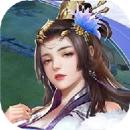 三国后妃传手游官网版