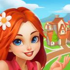 消除小镇赚钱app