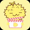 榴莲视频app官方正版