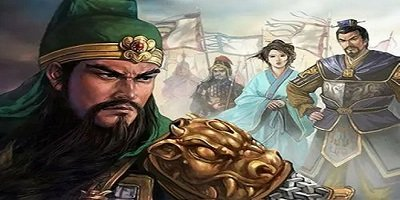 三国志9游戏专区