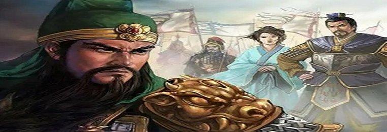 三国志9游戏专区下载-三国志9游戏推荐下载