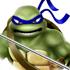 忍者神龟单机版