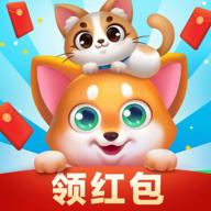 宠物萌萌消app官网版
