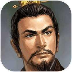 三国志5安卓移植版