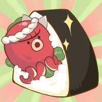 寿司物语红包版
