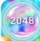 2048大王红包版