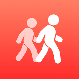 幸福走路红包版