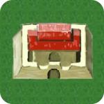 黎明三国最新版1.5.8