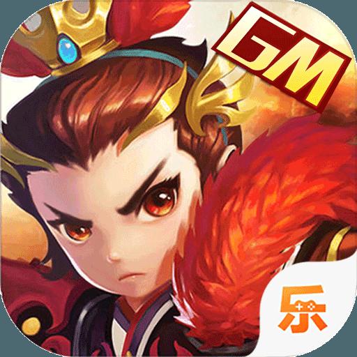 三国荣耀手机版游戏