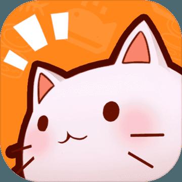 猫灵相册最新版