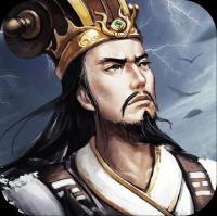 大皇帝ol手游官网版