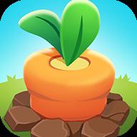 农场消消消app