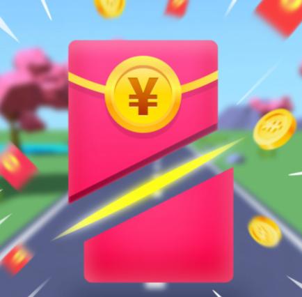 开心切切乐app官网版