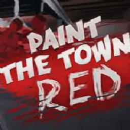 血染小镇游戏