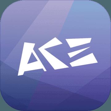 ACE虚拟歌姬官网版