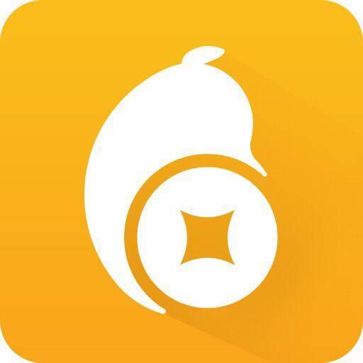 豆豆趣玩赚钱app