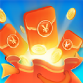 世界红包群app