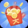 红包大字版app