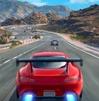 极速公路赛游戏