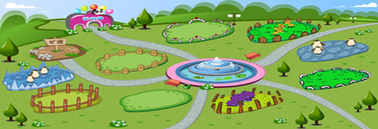 开心动物园红包版下载-开心动物园最新版游戏下载-开心动物园相关版本合集