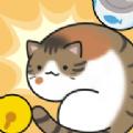 猫咪合成大师赚金版