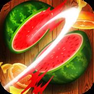 水果红包大作战游戏