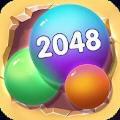 2048合并冠军红包版