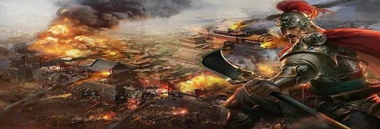 三国国战策略手游合集-三国国战策略手游下载-三国国战策略手游大全