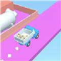 货车也疯狂游戏