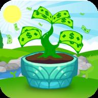 金钱花园最新版
