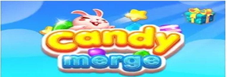 糖果合并王红包版下载-糖果合并王最新版下载-糖果合并王游戏相关版本合集