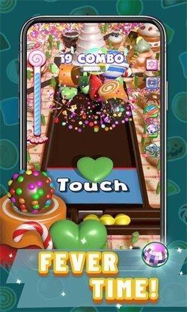 糖果合并王最新版