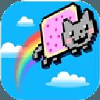彩虹速滑游戏