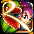 水果传奇2官方版