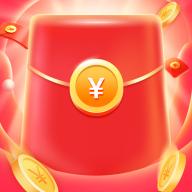 小飞红包群app红包版