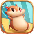 山合鼠鼠想家红包版