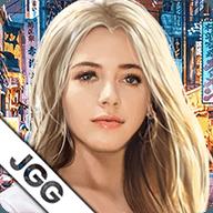 JJG哔咔黑道总裁游戏