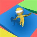 最爱躲猫猫游戏