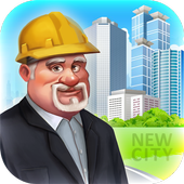 建设新城市最新版