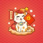 猫猫招财屋app